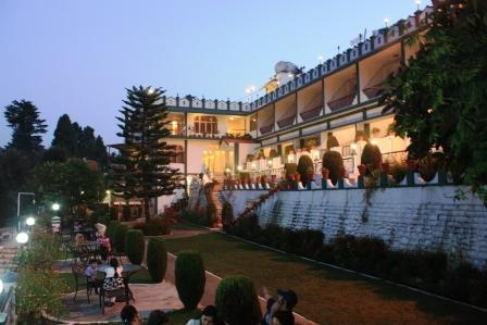 Nature S Valley Resort Kausani Use Coupon Code Gt Gt Bestbuy