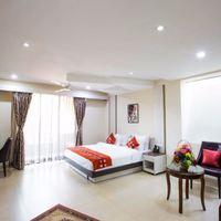Grandeur_Room