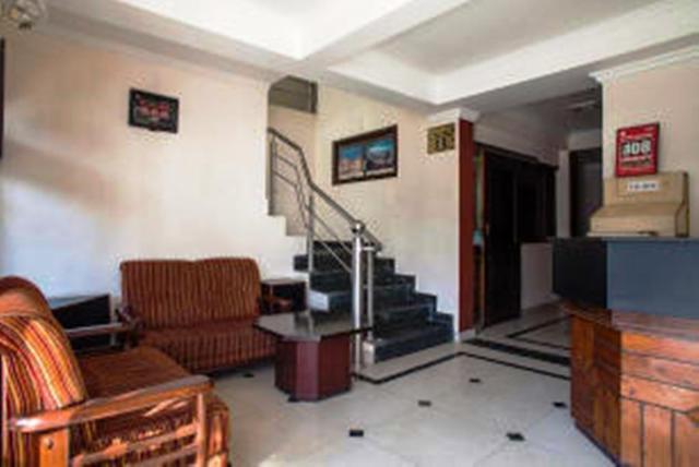 Hotel_Krishna_Nainital_Lobby