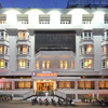 Hotel_Front_Side