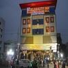 HotelCelebrityInn-Vanasthalipuram-001