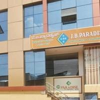JB_Paradise