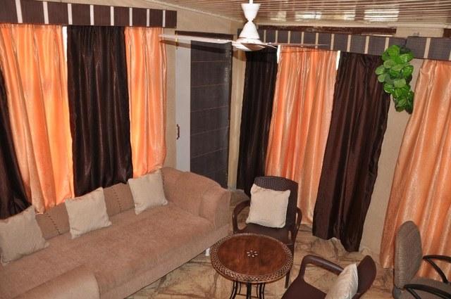 dharamshala-hotel-plaza-residency-17