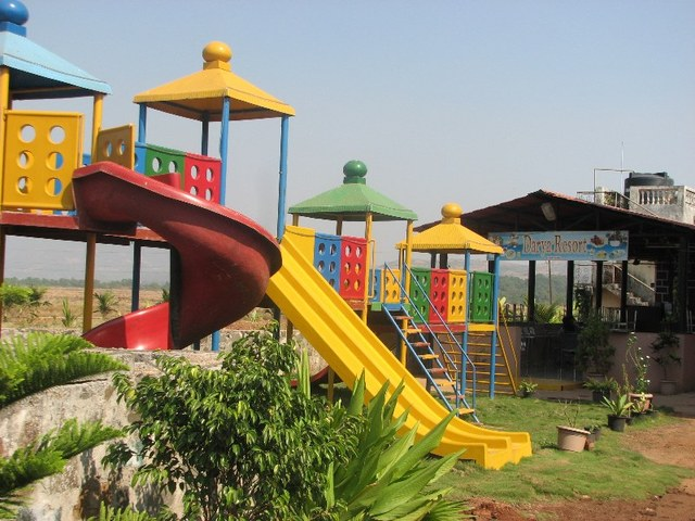 Darya resort diveagar use coupon code bestbuy - Resorts in diveagar with swimming pool ...