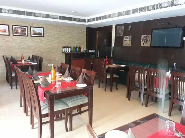 Restaurant_Pic_5