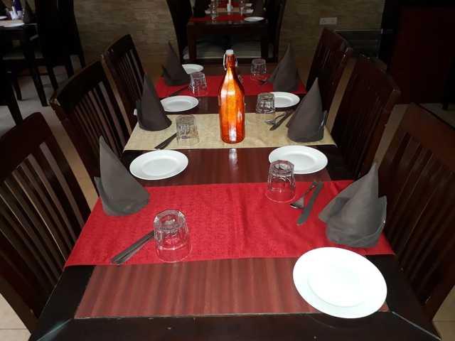 Restaurant_Pic_8