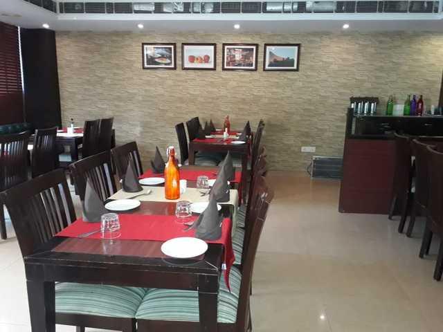 Restaurant_Pic_