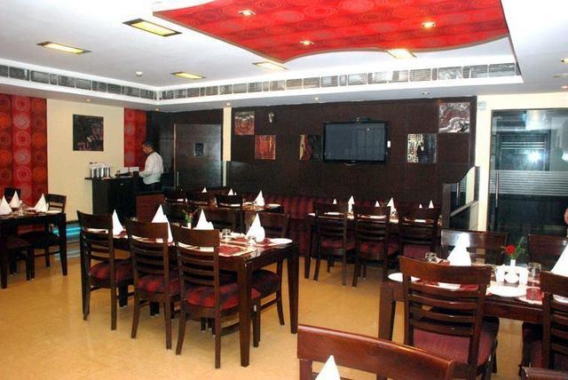 vaishali_dining