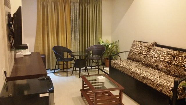 Aarya_family_Suite_living_Room