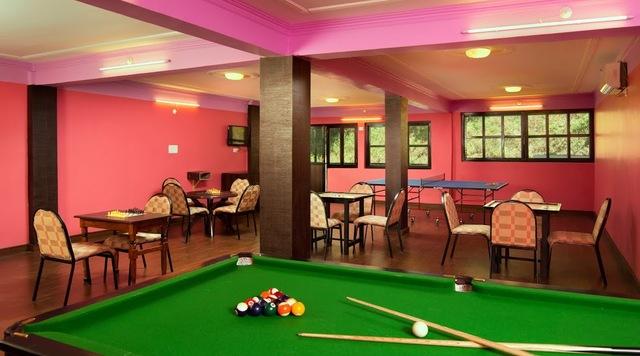 08_Nainital_-_Bhawanipur_Greens__Holiday_Activities_Centre
