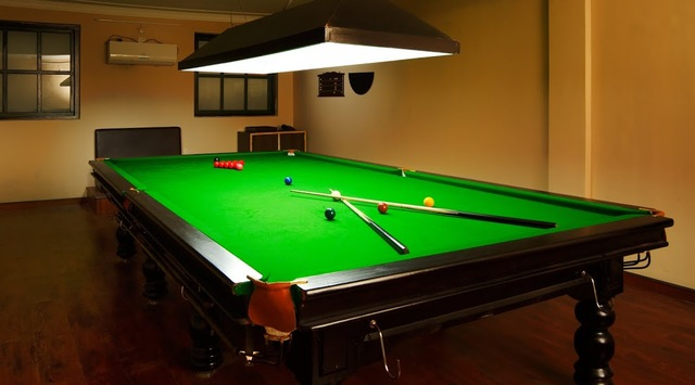 08_Nainital_-_Bhawanipur_Greens__Snooker_Room