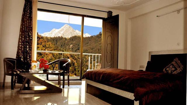 turkish-cottage-mcleodganj-guest-room-54654138666fs