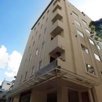 exterior_4_hotel_best_western_jagadish_jayanagar_bangalore