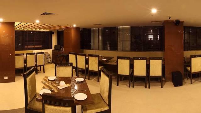 yellow_chilli_1_hotel_best_western_jagadish_jayanagar_bangalore