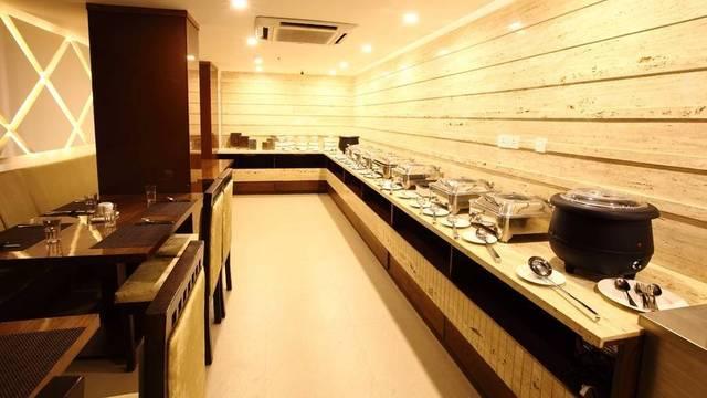 yellow_chilli_7_hotel_best_western_jagadish_jayanagar_bangalore