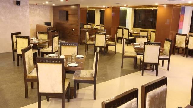 yellow_chilli_8_hotel_best_western_jagadish_jayanagar_bangalore