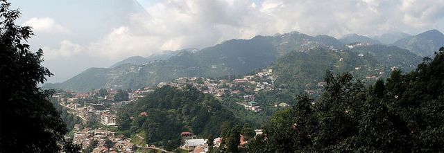 Valley_View_Hotel_1212