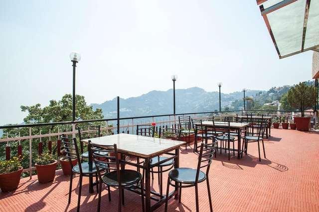valley-view-hotel-mussoorie-1470916800262jpg-111889083015-jpeg-fs