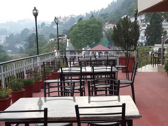 valley-view-hotel-mussoorie-roof-top-restaurant-2-43086835096fs