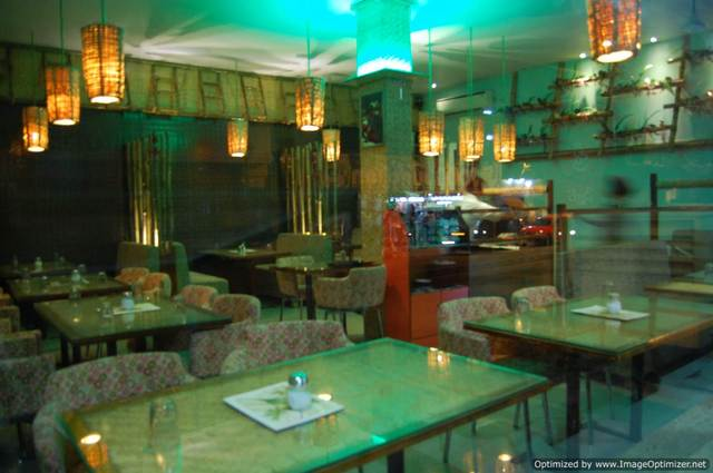 Bamboo_Restaurant