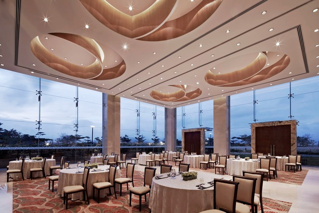 Search our hotel deals to make your next business or leisure trip more fun, relaxing and affordable. Book RightTM on metin2wdw.ga for discount hotel rates!