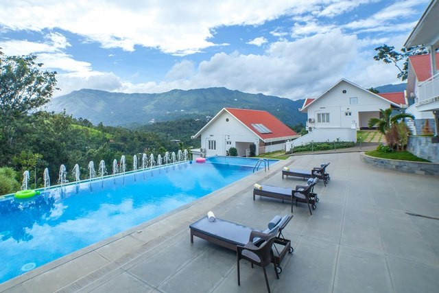 The Fog Resort And Spa Munnar Use Coupon Code Bestbuy