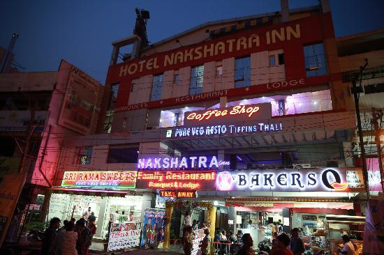 hotel-nakshatra-innv