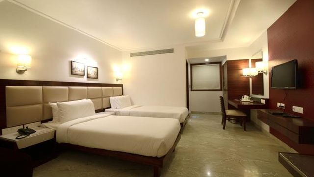 hotel-better-home-international-mumbai-deluxe-room-29862934g