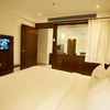 Luxurious_-_Suit_Rooms_5_(800x534)