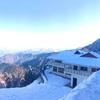 Hotel_Himdhara___2010__Snow_fall__(3)