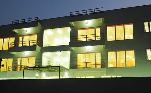 Oyo 2341 Hotel Jeya U0026 39 S Residency  Chennai  Use Coupon Code  U0026gt  U0026gt  Hotel