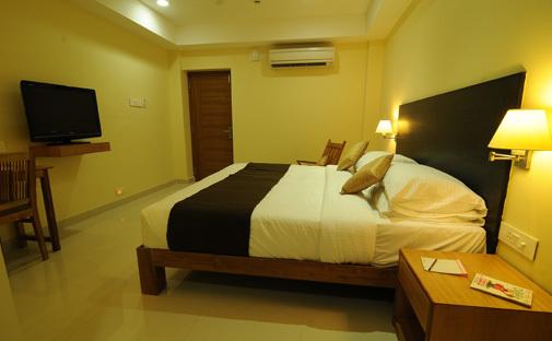 hotel3_b