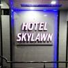 Hotel_extiero