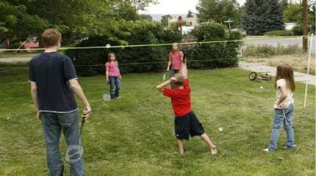 Badminton_Area