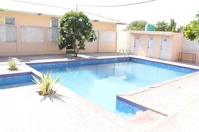 Swimming_Pool_
