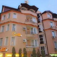 orangeinn-hotel-guindychennai-chennai-orange-inn-hotel-guindy-41548736g