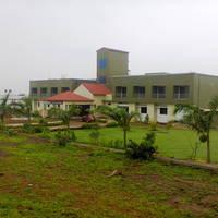 UHR_Building1.