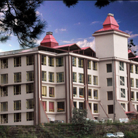 the-grand-welcome-shimla-sh