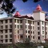 the-grand-welcome-shimla-sh