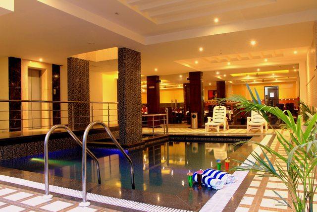 1HOTEL-DP-TAJ-VILLA-AGRA-MARKET-MY-HOTEL