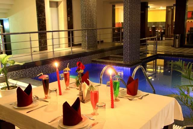 HOTEL-TAJ-VILLA-AGRA-MARKET-MY-HOTEL_(6)