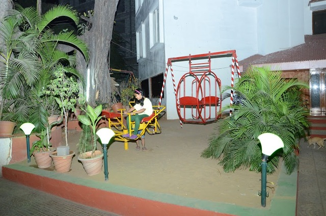 Hotel Yatri Nivas Secunderabad Room Rates Reviews Amp Deals