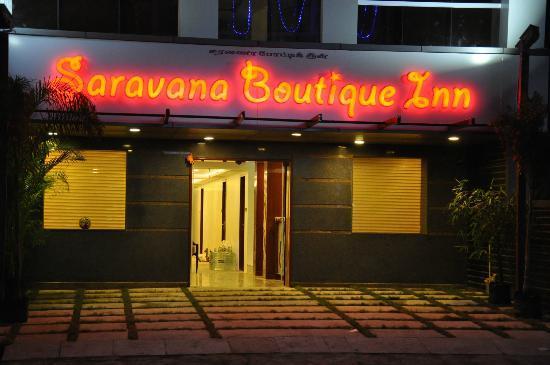 saravana-boutique-inn