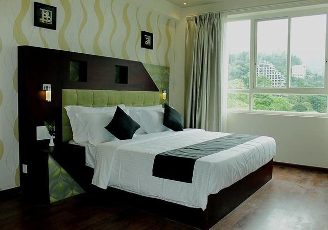 orchid-highlands-munnar-deluxe-room-32002732fs