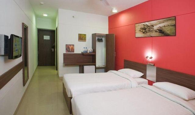 hotel-padmini-dharamshala-interior-71845746376fs