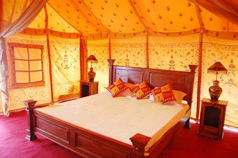 ... tent; tent1 ... & The Chirag Desert Camp Jaisalmer. Use Coupon u003eu003e BESTBUY u003cu003c Get ...