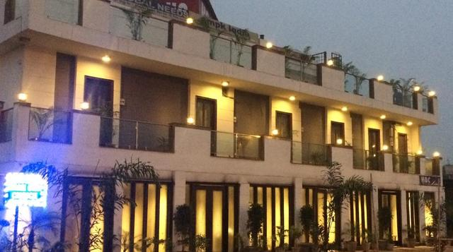 hotel-pace-gurgaon-exterior-view-31064040fs