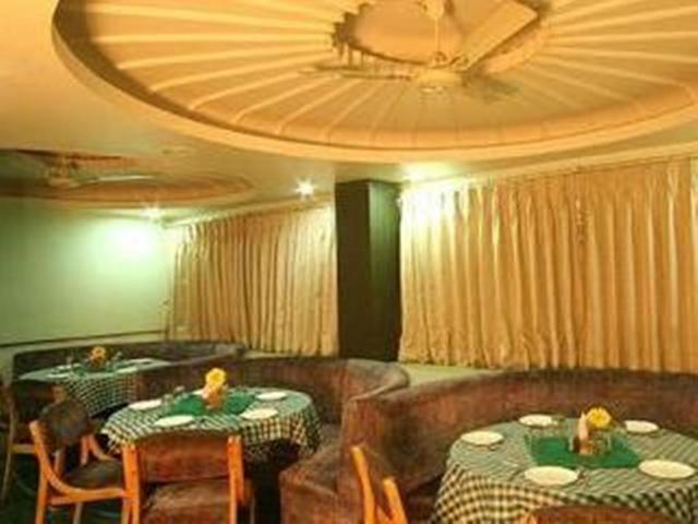 neeta-international-hotel-shirdi-restaurant-1jpg-71951544173g_(1)