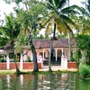Backwater_View_-_Sunnydays_-Backwater_Front_Resort_in_Alleppey.jpg