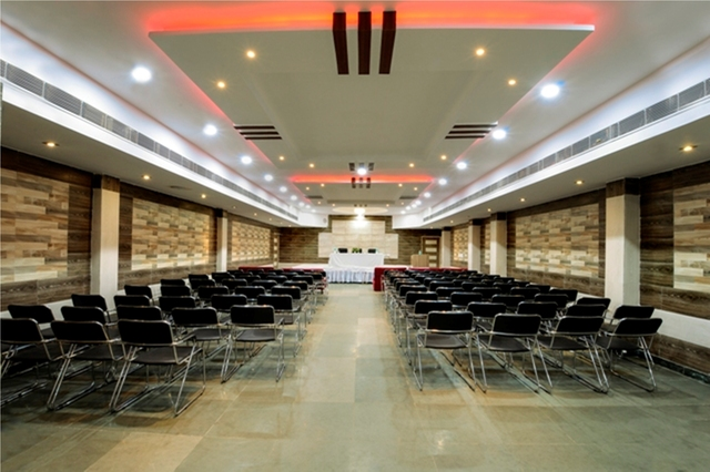 BANQUET_HALL_-_Copy